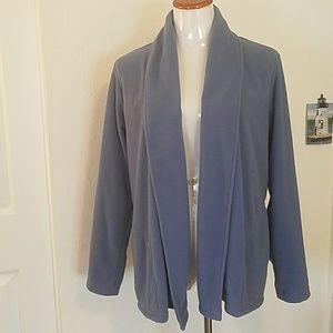 L.L. Bean Fleece Jacket